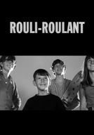 Skate (Rouli-Roulant)