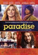 Paraíso - Em Busca da Felicidade (Paradise)