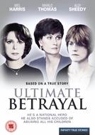 Abuso Sexual (Ultimate Betrayal)