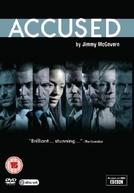 Accused (1ª Temporada)