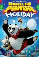 Kung Fu Panda: Especial de Natal (Kung Fu Panda Holiday)