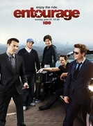 Entourage (7ª Temporada) (Entourage (Season 7))
