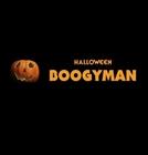 Halloween - Boogyman (Halloween - Boogyman)