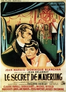 Le secret de Mayerling (Le secret de Mayerling)