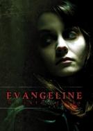 Evangeline (Evangeline)