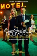 Signed, Sealed, Delivered: The Road Less Traveled (Signed, Sealed, Delivered: The Road Less Traveled)