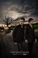 The Vampire Diaries (7ª Temporada) (The Vampire Diaries (Season 7))