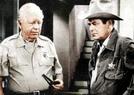 Glenn Ford é a Lei (Cade´s County)