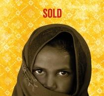 Sold - Poster / Capa / Cartaz - Oficial 2