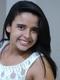 Vilma Castro