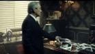 Sr. Avila - Promo HBO (720p_H.264-AAC)