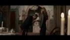 La Migliore Offerta di Giuseppe Tornatore - Teaser Trailer