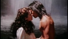Rudyard Kipling's The Jungle Book (1994) Trailer