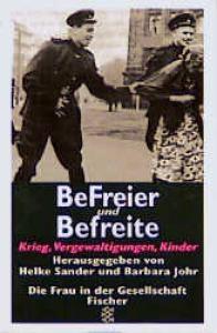 BeFreier und BeFreite - Poster / Capa / Cartaz - Oficial 1
