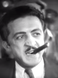 Jack Raymond (I)