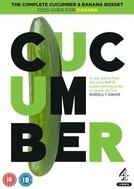 Cucumber (Cucumber)