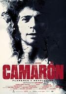 Camarón: The Film (Camarón: The Film)