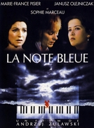 A Nota Azul (La note bleue)