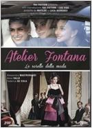 Ateliê Fontana (Atelier Fontana - Le sorelle della moda)