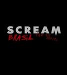 Scream Brasil (Scream Brasil)