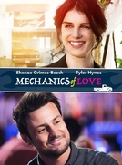 The Mechanics of Love (The Mechanics of Love)
