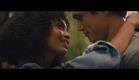 O Sol Também É Uma Estrela | Trailer Oficial