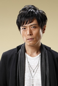 Hiroki Takahashi (I)