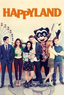 Happyland (1ª Temporada) (Happyland (Season 1))