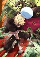 Tensei shitara Slime Datta Ken (Tensei shitara Slime Datta Ken)