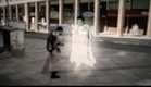 SUPER REMAKE #01 - Os Caça Fantasmas