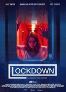 Lockdown (Lockdown: Tödliches Erwachen)