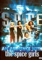 An Audience With The Spice Girls