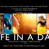 """""""A Vida em Um Dia"""" (crítica e reflexões)"""
