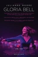 Gloria Bell (Gloria Bell)