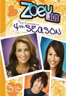 Zoey 101 (4ª Temporada) (Zoey 101 (Season 4))