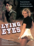 Olhos Que Mentem (Lying Eyes)