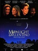 O Jogo da Verdade (Moonlight and Valentino)