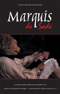 Marquis - Poster / Capa / Cartaz - Oficial 5