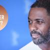Idris Elba quer ser o próximo 007?