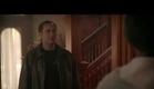 House of Bones (2010) Trailer