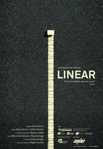Linear - Poster / Capa / Cartaz - Oficial 1