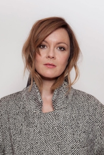 Rachael Stirling - Poster / Capa / Cartaz - Oficial 2