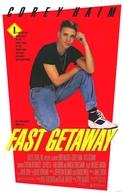 Um Trapaceiro Genial (Fast Getaway)