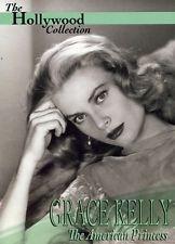 Grace Kelly: A princesa americana - Poster / Capa / Cartaz - Oficial 1