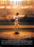 Por Amor (For Love of the Game)
