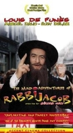 As Loucas Aventuras do Rabbi Jacob (Les Aventures de Rabbi Jacob)