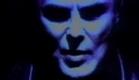 Hellmaster (Trailer español)