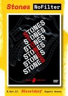 Rolling Stones - Dusseldorf 2017 (Rolling Stones - Dusseldorf 2017)