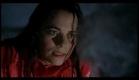 Dark Waters (1994) Mariano Baino trailer