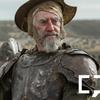 O Homem que Matou Dom Quixote | Cinema com Crítica